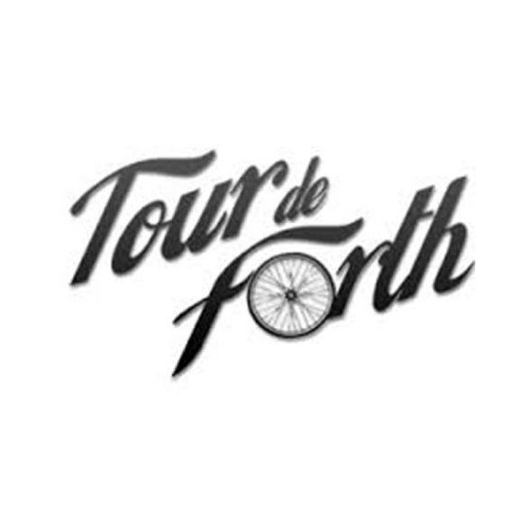 Tour de Forth